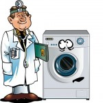 Denver Appliance Repair