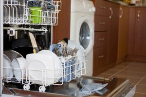 Denver Dishwasher Repair