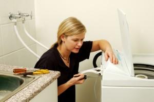 Denver Washing Machine Repair
