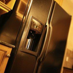 Denver Refrigerator repair