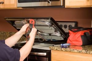 Denver Best Oven Repair